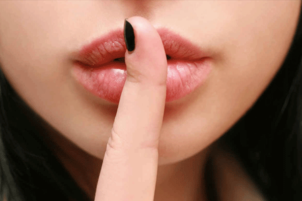 Ashley Madison Hack – Are APTs the Culprit?
