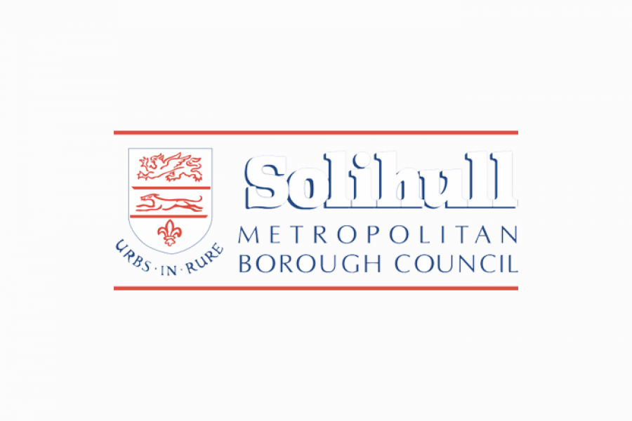 Solihull Council Audit