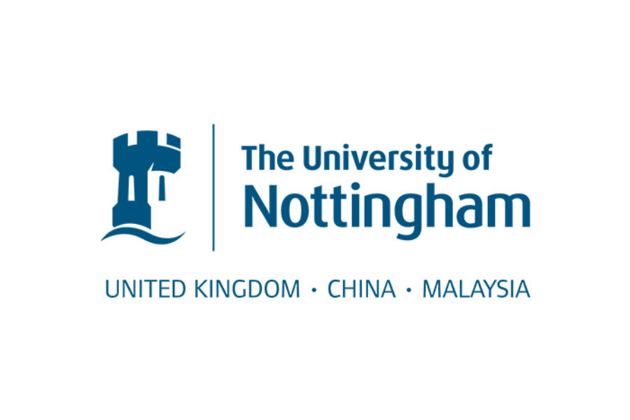 Nottingham University Audit