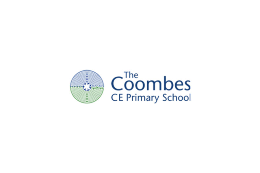 The Coombes CE