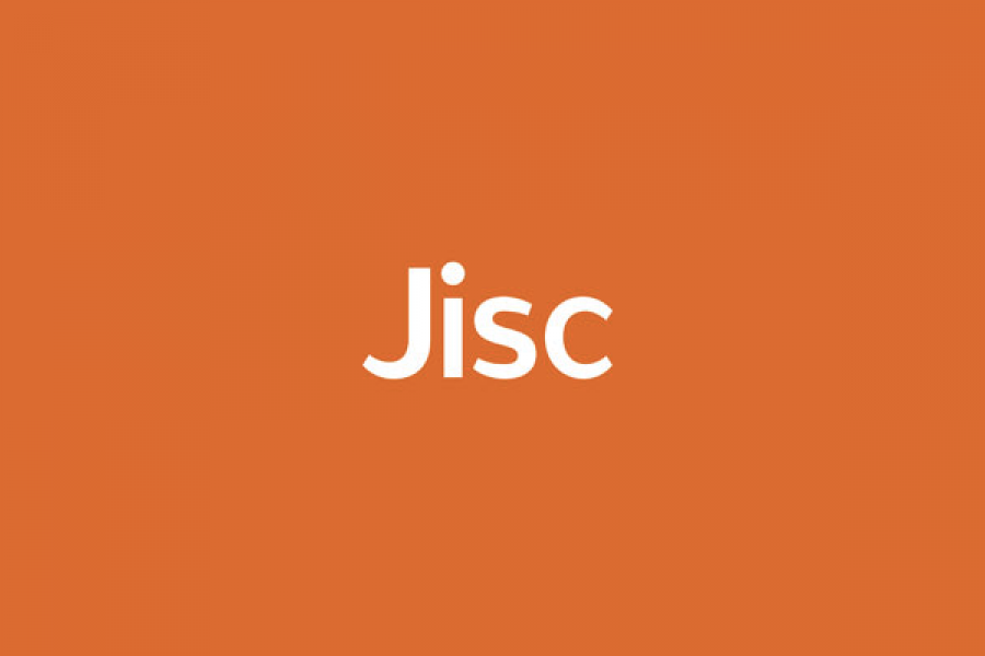 AIT Appointed as Preferred Supplier on the Jisc's routers and switches framework