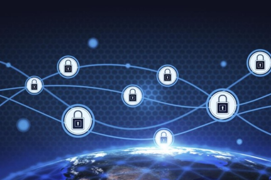 HOW TO ENABLE MOBILITY WHILE PROTECTING YOUR WLAN