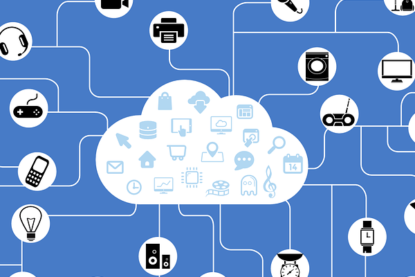 IoTruth: Manufacturers will secure IoT devices