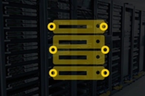 IS HEAT IN YOUR DATA CENTER FORECAST?