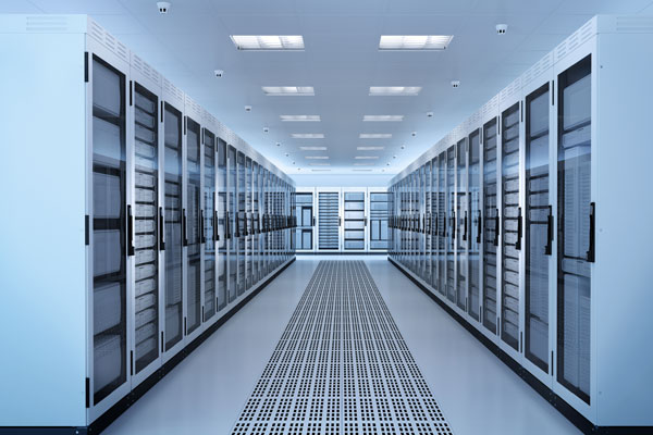 Considering Colocation: A Look into Its Advantages, Limitations, and Future Trends
