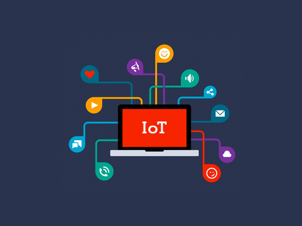 Why do only 25% of IoT Projects Succeed