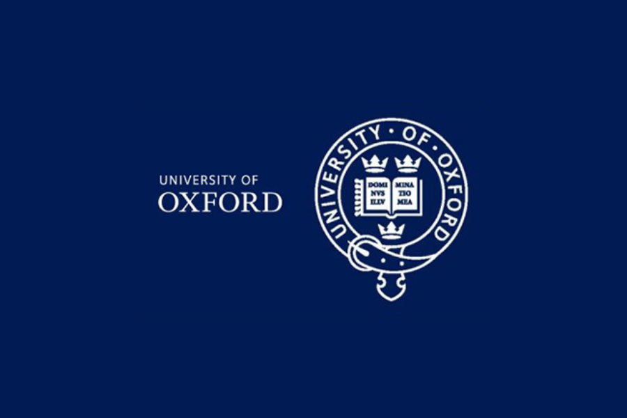 SMARTset University of Oxford