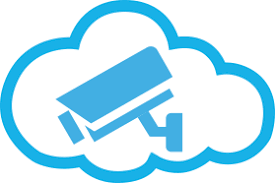 Cloud watching – why the future of CCTV is in the Cloud